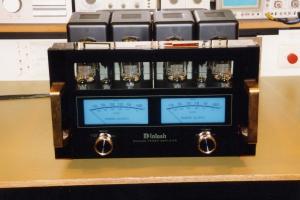 audiotronic-2003-11-004DB526E1F-CAB0-C4A7-2070-390C6AB0A567.jpg
