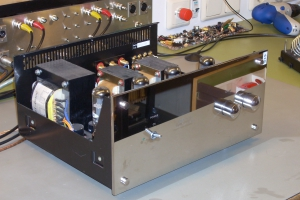 audiotronic-2007-10-067EF160446-303C-EADA-7847-7C92ACD45D18.jpg