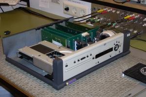 audiotronic-2007-10-06912F2260A-ADF1-D7D4-A41C-A173852CBD62.jpg