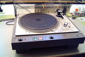 audiotronic-2007-11-0011C8D640E-27F1-2FC6-497B-E579DD26BACB.jpg