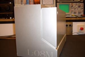 audiotronic-2008-01-014F775778A-A976-24D8-8E5F-FCA587932D7D.jpg