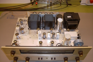 audiotronic-2008-01-025263F6D17-662B-F5B4-3BFF-5E73A1912EAD.jpg