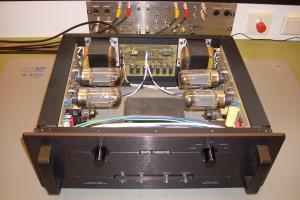 audiotronic-2008-01-040D8F61DBA-241C-D693-DA7A-570FCE58AC99.jpg