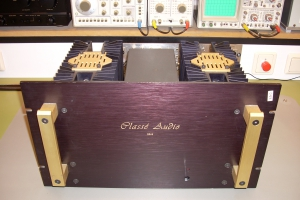 audiotronic-2008-01-0440EDE7F31-B991-1B75-8FB8-3C51FDE3772B.jpg