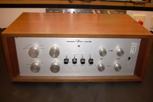 audiotronic-2008-01-060D76C452A-DF1F-528A-62AC-57A968DD1923.jpg
