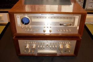 audiotronic-2008-01-0717AAAED7B-F63D-8F91-B286-A1FE14CE50B8.jpg