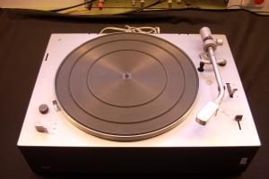audiotronic-2008-01-075D7004E32-9362-1F95-A9EE-B9D79E1577DE.jpg
