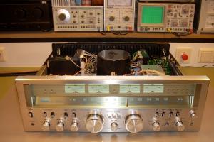 audiotronic-2008-01-097495CD5C9-9204-4F7C-4ADC-2327B33A468D.jpg
