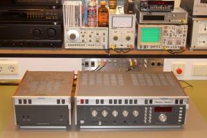 audiotronic-2008-01-11395904700-AE63-8721-8588-B1F8D336912B.jpg
