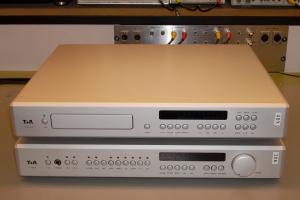 audiotronic-2008-02-004E8BA19DA-BC42-A916-B842-5BDF21CD1320.jpg
