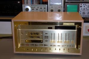 audiotronic-2008-10-003B84850CE-59C2-8C57-2A66-1278B6659FAB.jpg