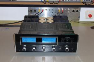 audiotronic-2008-10-012AD0D309D-46DA-E58E-4F43-CA2C8198D010.jpg