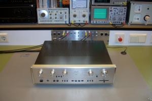 audiotronic-2008-10-02508ED835D-DAB1-53E0-F05A-E10F6BD270D6.jpg