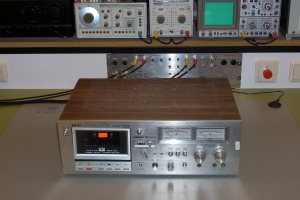 audiotronic-2008-10-031D05A4E95-790C-326F-2A0F-220E039B336B.jpg
