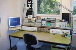 audiotronic-2008-11-0217E579622-8C8E-29AA-53BC-67D594D92BFE.jpg