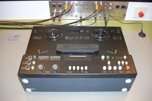 audiotronic-2008-11-038C57C2A60-9ABA-02D9-73D8-4D48564D7D26.jpg