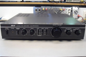 audiotronic-2009-01-002-1024C9734BBB-6A7F-28FC-4C19-E227D72EE909.jpg