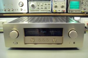audiotronic-2009-02-00242921847-E288-5254-B15B-75A1CD41FCF9.jpg