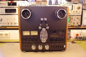 audiotronic-2009-04-0015E9743DA-9E14-D806-A863-152D9DE5D2F4.jpg