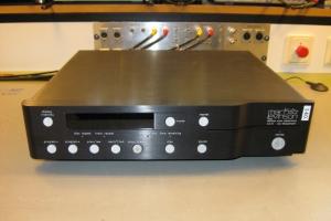 audiotronic-2009-04-038F6BBF7BC-380B-3D3C-6A88-4F994435705A.jpg