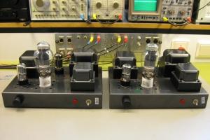 audiotronic-2009-04-040619E1394-219A-F152-2FEF-3652F529F771.jpg