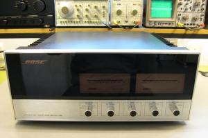 audiotronic-2009-04-044033A9CBE-CA4A-18F0-FB6D-DBB39A220A1B.jpg