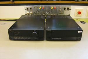 audiotronic-2009-04-04695B682A5-5CCF-10BA-D848-45B505ED85B6.jpg
