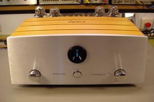 audiotronic-2009-05-005C5D294ED-BCC7-0BE7-2640-7056CC6884F8.jpg