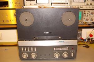 audiotronic-2009-06-00753523786-5C7E-8D3D-E264-F4E5CADFDA36.jpg