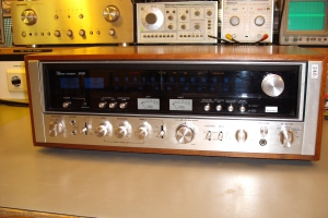 audiotronic-2009-06-013D9E869C8-6F5D-7A48-3989-63588D5B7DB4.jpg
