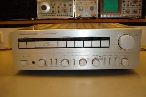 audiotronic-2009-06-0144932E6B7-C893-844E-0615-B123023B83CC.jpg