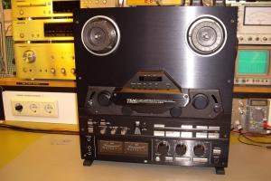 audiotronic-2009-06-01703156538-4E7B-A685-BE65-3A014DB63483.jpg