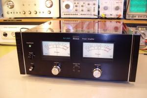 audiotronic-2009-08-002-1024223CEC92-A3B2-341F-921D-6A11083DBD66.jpg