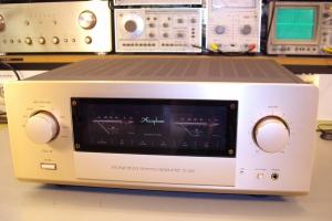 audiotronic-2009-08-011-10240239FE94-FEC6-1CFA-CE53-E655ED26E5FC.jpg