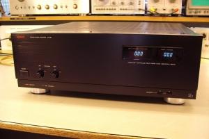 audiotronic-2009-09-012-102497459D40-770A-4E1C-6F9E-209A351E8CBF.jpg