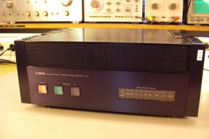 audiotronic-2009-09-014-1024A2E2573A-60DA-BC73-4919-E17A9FAA7279.jpg