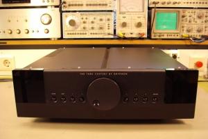 audiotronic-2009-09-015-102456B90F38-40BE-FAF0-1EDD-F79D303EA6E0.jpg