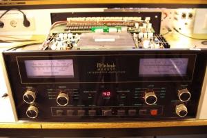 audiotronic-2009-09-017-1024CE4577B7-0C12-86D3-4AEF-13FB2D1D73B3.jpg