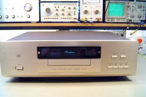 audiotronic-2009-09b-002DA62BDC0-1574-65CB-B6A6-35D14CAD3256.jpg