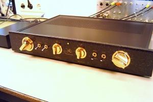 audiotronic-2009-09b-00506866D76-7DC6-8423-4A3D-51526E503BFC.jpg