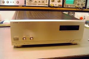 audiotronic-2009-09b-007A0842E29-885C-9EAC-1FDA-391D73B5304C.jpg