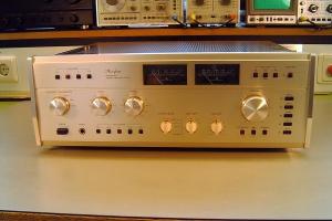 audiotronic-2009-09b-01076708044-07EA-B21A-8831-DC95ED5A65F0.jpg