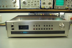 audiotronic-2009-09b-01212F60ACB-67D0-16C0-CAC9-32EB7F2FF40B.jpg