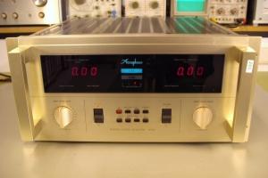 audiotronic-2009-09b-02381027B69-BCE4-2ECB-29BD-5D01537FE50B.jpg