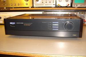 audiotronic-2009-09b-026-1024AA91FAF2-7A72-53E5-81D0-8CAB731955F8.jpg