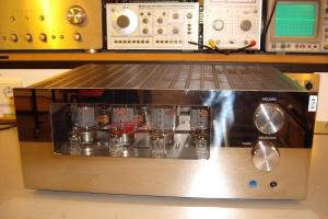 audiotronic-2009-10-005FE8672F4-CE41-F149-CFC9-7CC6DCEDC772.jpg