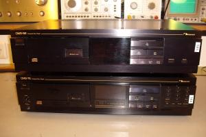 audiotronic-2009-10-007BBB63441-B35A-2153-A80D-A002F54FCC5C.jpg