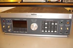 audiotronic-2009-10-013C0F3B36E-23E4-9351-215E-73A22D8FD56D.jpg