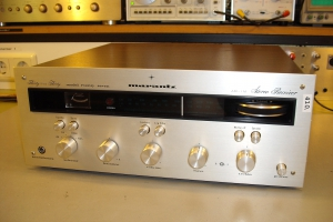 audiotronic-2009-10-016DCA8A021-5BFF-C1F2-3C31-97F48FF86C53.jpg