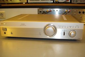 audiotronic-2009-10-0171BDF4BF3-6ACC-848C-7B1D-C37837D88F21.jpg